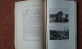 Journal d'un Bourgeois de Maubeuge avant, pendant le Siège de l'occupation allemande (1914-1918) . DUBUT- MASION Georges