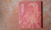 Confucius.  A l'aube de l'humanisme chinois . CHENG Anne - DELACOUR Catherine - DESROCHES Jean-Paul - ELISEEFF Danièle - VAN ESS Hans - LEIBOLD ...