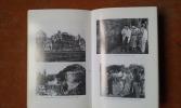 Angkor, chronique d'une renaissance . PRODOMIDES Maxime