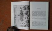 Le mouvement du port de Saint-Malo (1681-1720) - Bilan statistique . DELUMEAU Jean (et autres)