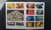 Les Semences de Kokopelli - Manuel de production de semences dans le jardin familial. Répertoire de variétés de semences . GUILLET Dominique