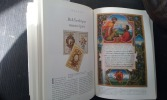 Patrimoine des bibliothèques de France. Un guide des régions. Volume 5 : Auvergne, Bourgogne, Rhône-Alpes . Collectif