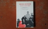 Michel Seuphor, une vie à angle droit . GERMAIN Christiane - HAIM Paul (propos recueillis par) / SEUPHOR Michel