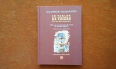 Le parler de Thiers et de sa région - 1300 mots et expressions du terroir en français régional . CHEVALLIER Marie - BOITHAS Jean-Louis