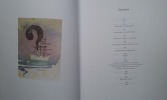 Jean-Baptiste Charcot. Explorateur des mers, navigateur des pôles . KAHN Serge