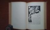 Contes du Moyen Age tirés des romans de Chevalerie et mis en prose . GASSIES DES BRULIES (mis en prose par)