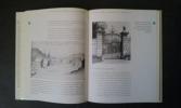 L'ancienne abbaye de Bellelay - Histoire de son architecture . WYSS Alfred - RAEMY Daniel de