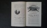 Charavines-les-Bains. Le Lac de Paladru - Livret-guide artistique et illustré . ROBLOT Simon (édité par)