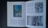 Deux siècles et plus de peinture dauphinoise . WANTELLET Maurice