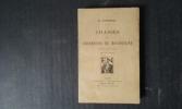Chasses et chasseurs de Bourgogne . JOURDEUIL  E.