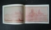 Herman Van Der Hem (1619-1649), un dessinateur hollandais à Bordeaux et dans le Bordelais au XVIIe siècle - Catalogue raisonné de dessins. Volume 1. ...