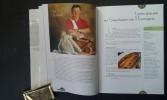 La Cuisine chez Régis Marcon . ABERT Jean-François