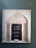 Un joyau de l'Inde Moghole - Le mausolée d'I'timâd ud-Daulah . OKABA Amina - NOU Jean-Louis
