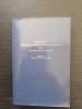 Nouvelle bibliographie internationale sur Charles de Gaulle, 1980-1990 . Institut Charles-de-Gaulle