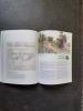 Feuilles d'archives et forêts d'Ardèche. Collectif