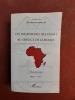 Les ingénieurs des Ponts au service de l'Afrique - Témoignages 1945-1975 . BOURDILLON Jacques (coordonné par)