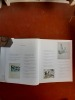 Les plus belles Lettres illustrées . AYALA Roselyne de - GUENO Jean-Pierre