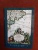 Cartes géographiques anciennes. Atlas - Livres rares - Drouot Richelieu, lundi 22 novembre 2004 . RENAUD-GIQUELLO & Associés