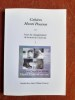 Cahiers Henri Pourrat 24 - Actes  du cinquantenaire de la mort de l'écrivain - Conférences prononcées à l'Université catholique de Lyon et à Paris au ...