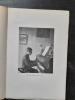 Maurice Ravel et son œuvre . ROLAND-MANUEL (pseudo. de Roland Alexis Manuel Levy)