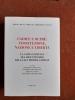 Cadice e oltre : Costituzione, Nazione e libertà. La carta gaditana nel bicentenario della sua promulgazione . Collectif