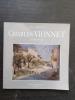 Charles Vionnet (1858-1923) - Musée Louis Vouland, 24 juin - 14 octobre 1995 . AUJARD-CATOT Eliane
