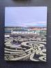 Monumental - Numéro annuel 2001. Dossier Jardins historiques . EVENO Claude - BERCE Françoise (présenté par)