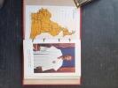République Unie du Cameroun / United Republic of Cameroon - Annuaire National / National Year Book 1978 . Collectif
