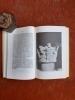 Alchimie et révélation Chrétienne. Considérations liminaires par Eugène Canseliet . BATFROI Sébastien