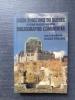 Guide d'histoire du Québec du régime français à nos jours - Bibliographie commentée . ROUILLARD Jacques (sous la direction de)