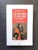 Le Notaire et son Roi. Etienne Borrelly (1633-1718). Un Nîmois sous Louis XIV  . SAUZET Robert