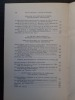 Amours légitimes, amours illégitimes en Espagne (XVIe-XVIIe siècles). Colloque international, Sorbonne, 3-6 octobre 1984 , . REDONDO Augustin (sous ...