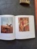 Cinq siècles d'art espagnol. Le siècle de Picasso . Collectif