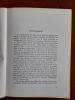"""Commentaire de """"Bouvard et Pécuchet"""", publié par Lea Caminiti Pennarola . CENTO Alberto"""