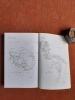 Dictionnaire des explorateurs des pôles . ARCANGUES Michel d'
