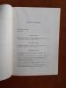 Essais d'arithmétique politique contenant trois traités sur la population de la province de Hollande et Frise occidentale, la durée de survie des ...