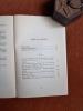 """Ténèbres - Textes, discours, entretiens. Suivis d'un dossier  """"A la rencontre de Thomas Bernhard"""" publié sous la direction de Claude Porcell   . ..."""