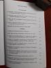 Mémoires de la Société pour l'Histoire du Droit et des Institutions des anciens pays bourguignons, comtois et romands - 37ème Fascicule (1980) . ...
