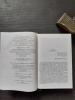 Croisades et Pèlerinages - Récits, chroniques et voyages en Terre Sainte (XIIe-XVIe siècle) . REGNIER-BOHLER Danièle (sous la direction de)