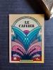 Le Caféier . CAMBRONY Henri R.