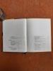 Provence romane. Tome 1 : La Provence rhodanienne . ROUQUETTE Jean-Maurice