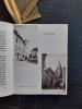 Ussel - Guide touristique et religieux . BILLET Léonard