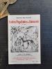 Lo conte de Vira-Boton - Contes Populaires du Limousin (3e série) - Texte limousin avec traduction française ,. DELPASTRE Marcelle