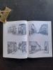 """Autrefois… Châlus - mémoire de notre ville avant 1940. Cartes postales anciennes, plans, documents . """"Association Histoire et Archéologie du Pays de ..."""