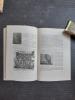 Aurillac - Dix siècles de son histoire . GRAND Roger