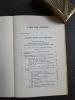 Documents et la méthode pour l'étude de la structure et de l'économie agraires dans la France du sud - Exemple de l'Uzège et du pays de ...