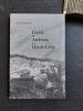 Guide des Archives de la Haute-Loire . SOULINGEAS Yves