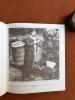 Les gens de Saint-Paul-de-Salers d'après les clichés originaux de l'Abbé Gély 1899 . GELY (Abbé) - TESTARD Marie-Madeleine
