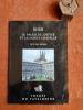 Riom - Le Palais de Justice et la Sainte-Chapelle (Puy-de-Dôme) . DELMIOT Frank (et autres)