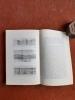 Journal de voyage du Cavalier Bernin en France . FREAT de CHANTELOU Paul